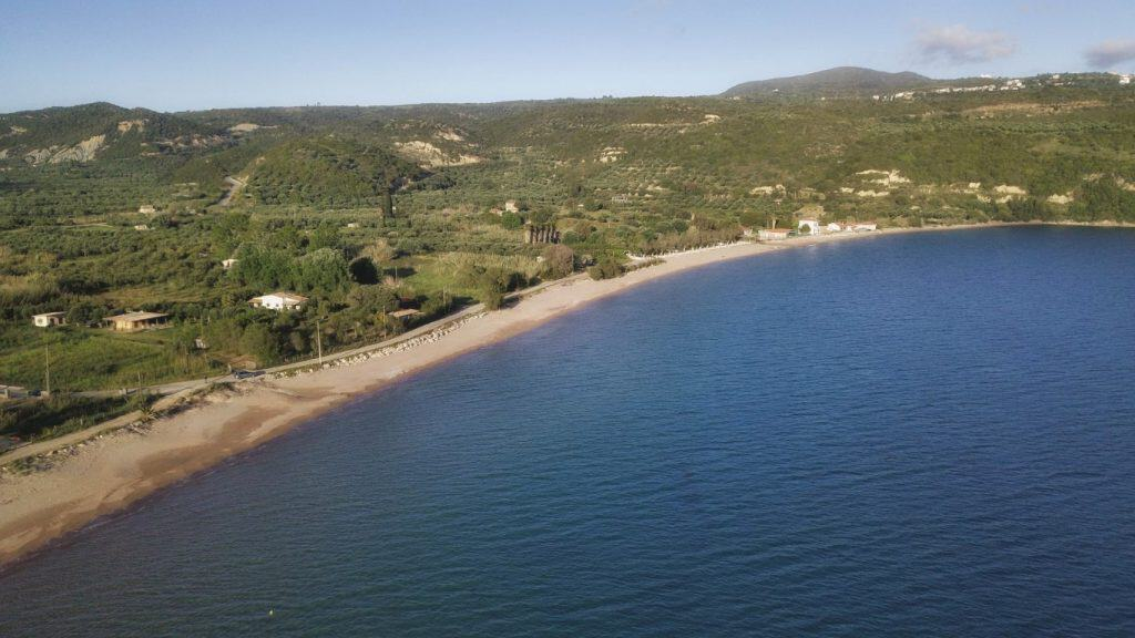Παραλίες Φοινικούντα 1