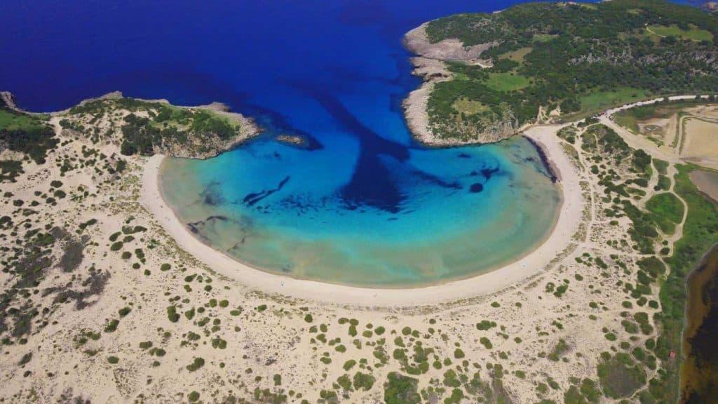 Παραλίες Φοινικούντα 3