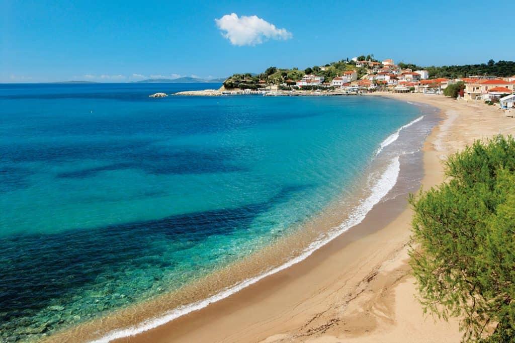Παραλίες Φοινικούντα 6