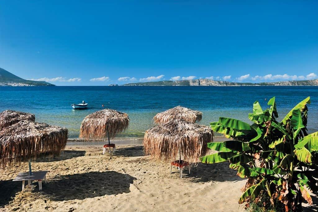 Παραλίες Φοινικούντα 8