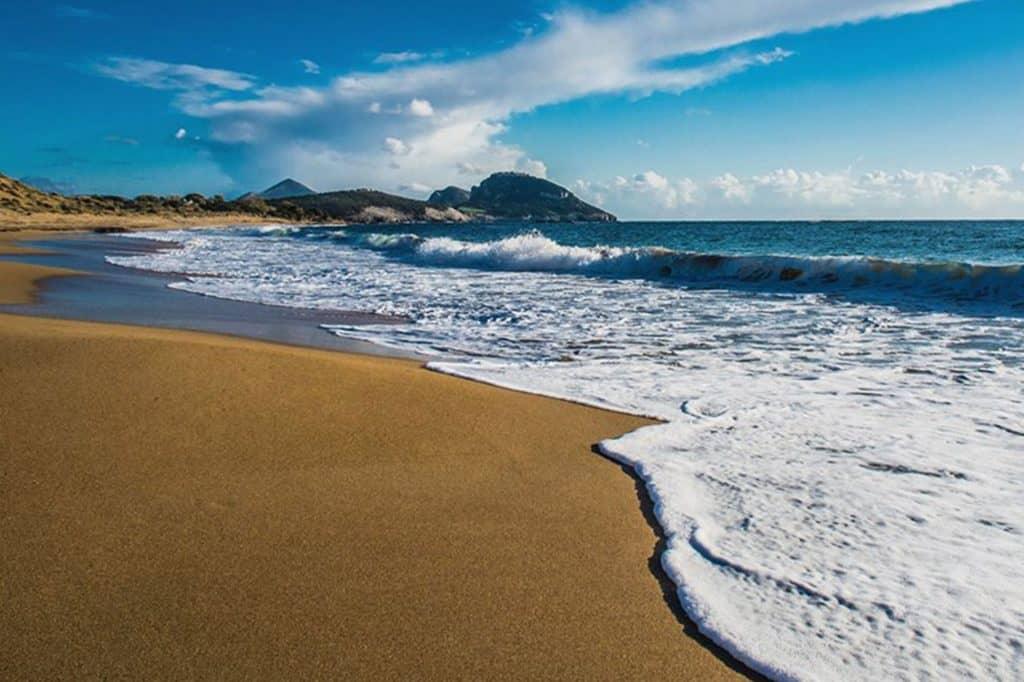 Παραλίες Φοινικούντα 7