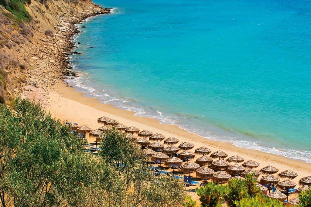 Παραλίες Φοινικούντα 2
