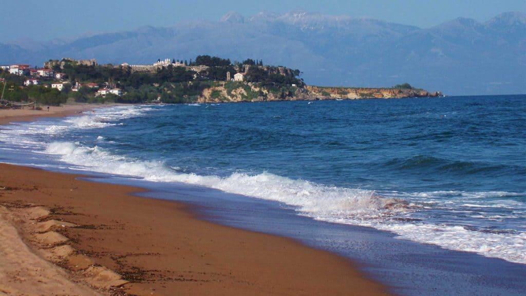 Παραλίες Φοινικούντα 5