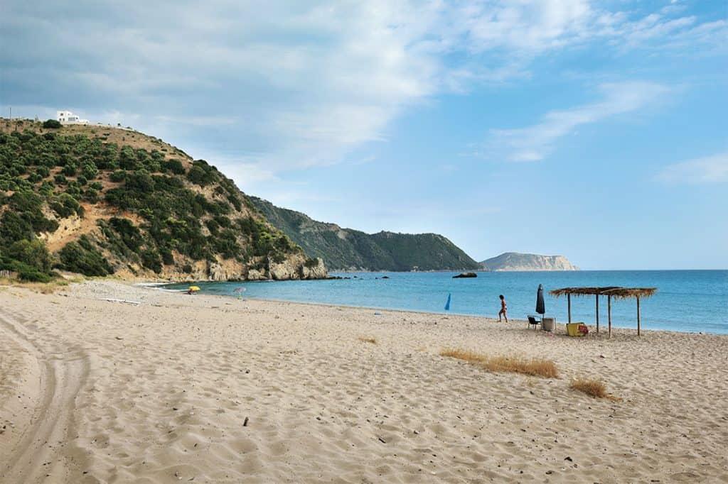 Παραλίες Φοινικούντα 4